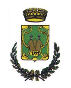 logo_ustica