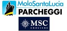 Parcheggi Autorizzati Crociere Porto Palermo – Parcheggi Palermo