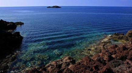 area-marina-protetta-ustica