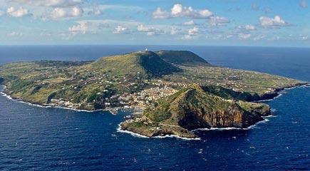 isola-di-ustica